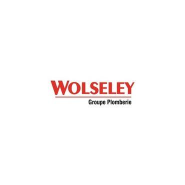 Wolseley Groupe Plomberie logo