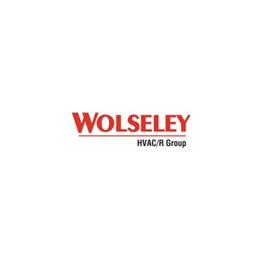 Wolseley HVAC/R Group logo