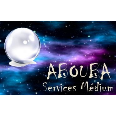 ABOUBA Services Mediums PROFILE.logo