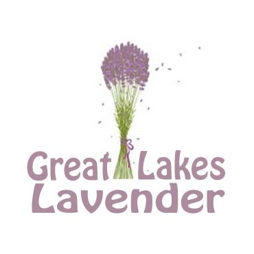 Great Lakes Lavender PROFILE.logo