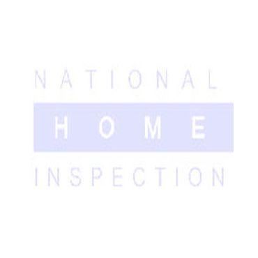 National Home Inspection Ltd. logo