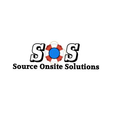 Source Onsite Solution Inc. PROFILE.logo