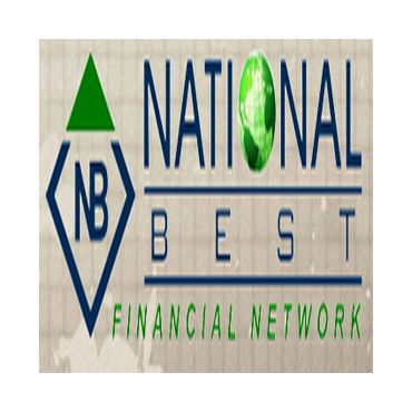 National Best Business Network PROFILE.logo