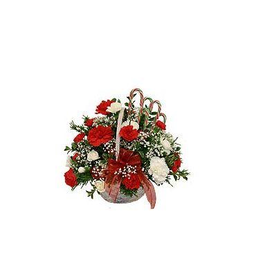 Four Seasons Flower & Gift Shoppe logo