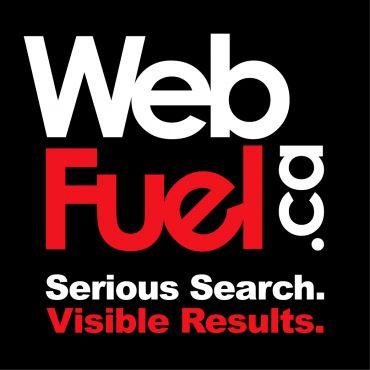 WebFuel PROFILE.logo