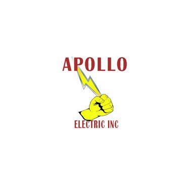 APOLLO ELECTRIC INC PROFILE.logo