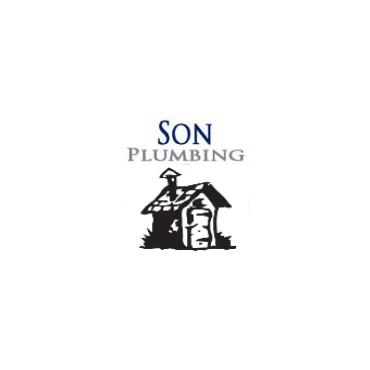 Son Plumbing PROFILE.logo