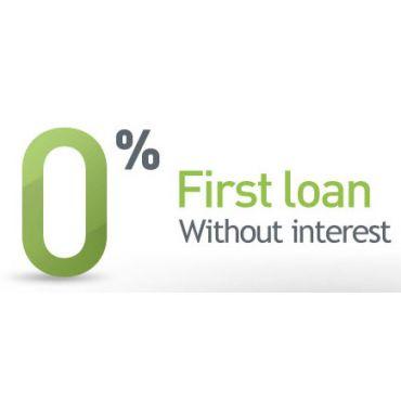 Zaplo 0% first loan