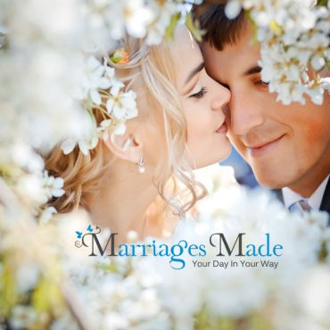 Marriages Made Inc PROFILE.logo