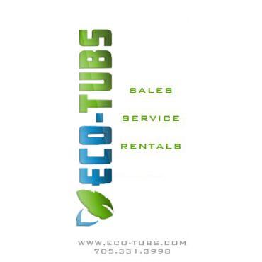 Eco-Tubs PROFILE.logo