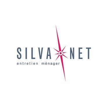 Silva Net - Entretien Ménager PROFILE.logo