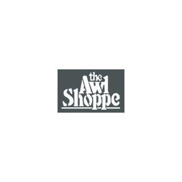 try Awl Shoppe logo