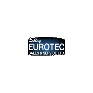 Valley Eurotec Sales & Service PROFILE.logo