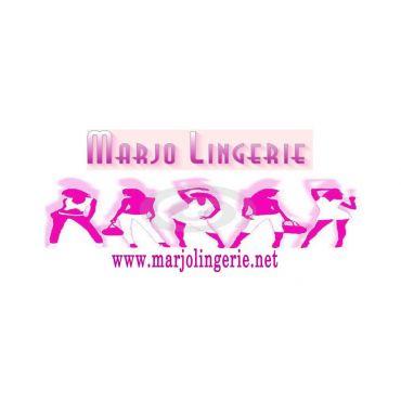 Marjo Lingerie PROFILE.logo