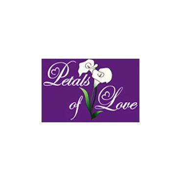 Petals of Love PROFILE.logo
