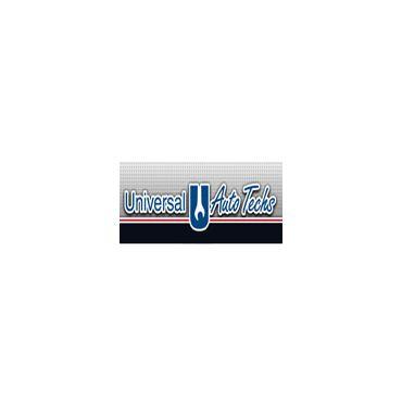Universal Auto Techs PROFILE.logo