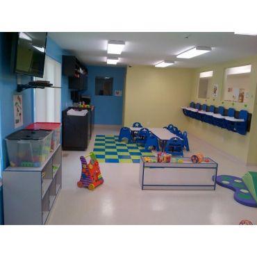 garderie coffre a jouets bois des filion qc 450 951 6196 411 ca