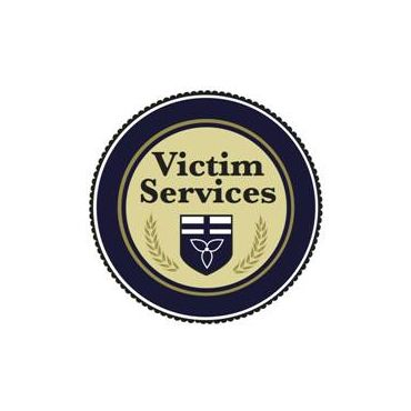 Victim Services of Renfrew County PROFILE.logo