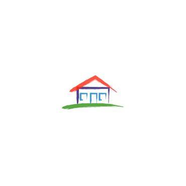 AJ Binna Construction Ltd. PROFILE.logo