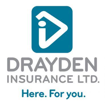 Drayden Insurance Ltd - Edmonton Branch PROFILE.logo
