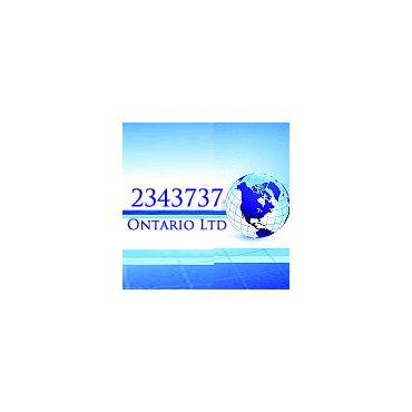 2343737 ONTARIO LTD PROFILE.logo