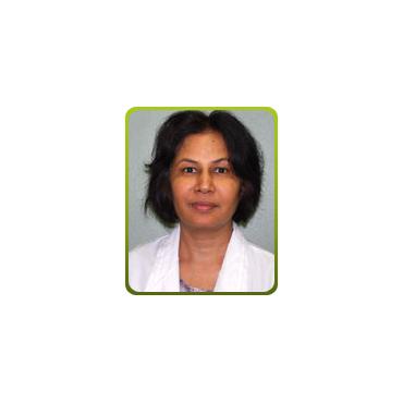 Dr. Sharma Dermatologist and Laser Clinic PROFILE.logo