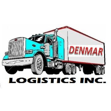 Denmar Logistics Inc PROFILE.logo