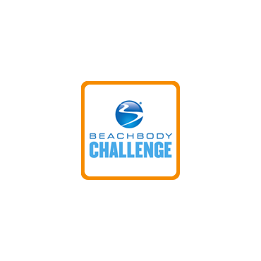 Join the Beachbody challenge!!!