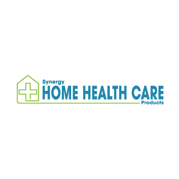 synergy home health care products in brampton on 4164523832