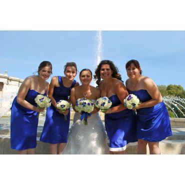 Legislature Wedding3 2012
