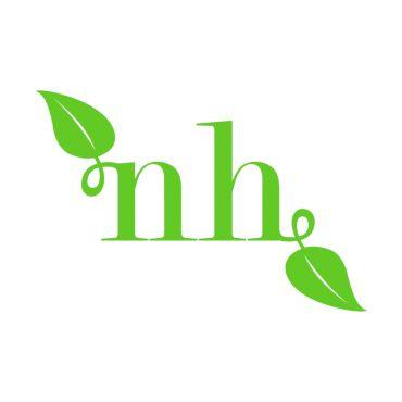 Narayan Homeopathy logo