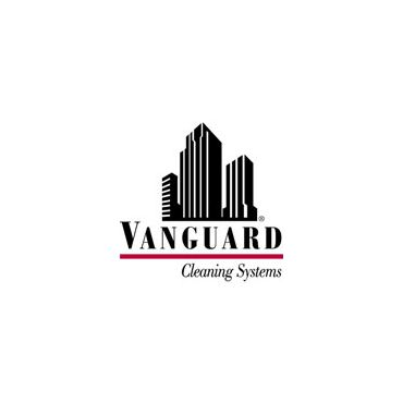 Vanguard Cleaning Systems of BC logo