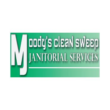 Moody's Clean Sweep logo