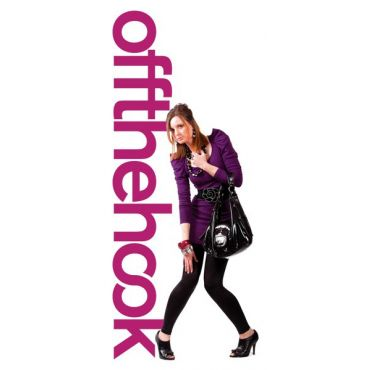 Off The Hook Women's Accessories logo