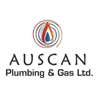 Auscan Plumbing & Gas Ltd PROFILE.logo