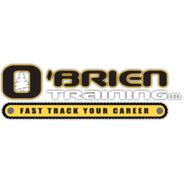 O'Brien Training Ltd. logo