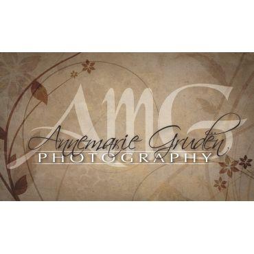 Annemarie Grudën | PHOTOGRAPHY