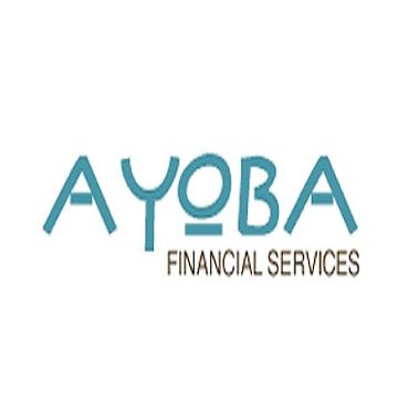 Ayoba Financial Services logo