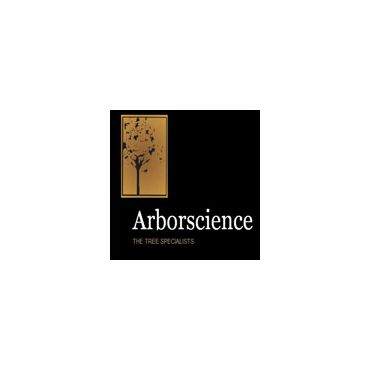 Arborscience logo