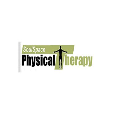 SoulSpace Physical Therapy PROFILE.logo