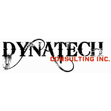 Dynatech Consulting Inc. logo