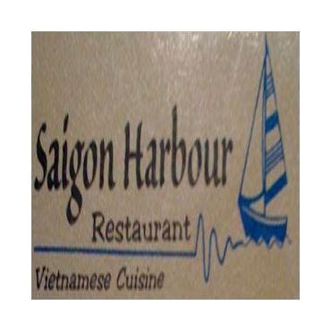Saigon Harbour PROFILE.logo