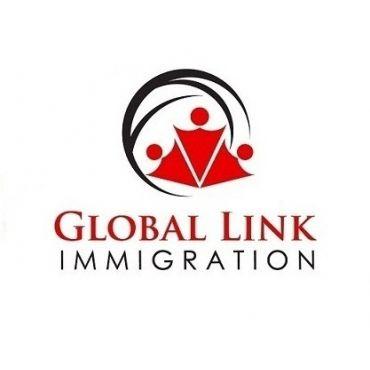 Global Link Immigration PROFILE.logo