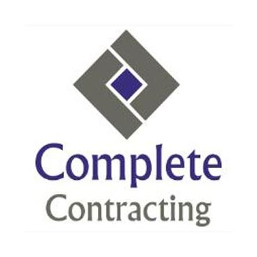 NL Complete Contracting PROFILE.logo