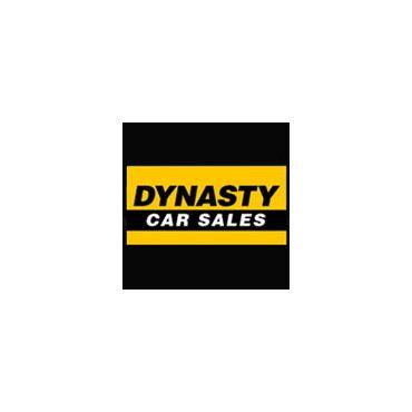 Dynasty Car Sales PROFILE.logo