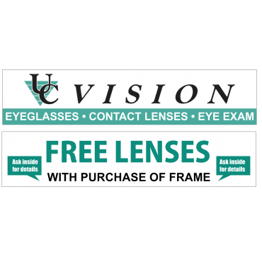 UC Vision PROFILE.logo