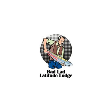 Bad Lad Latitude Lodge PROFILE.logo