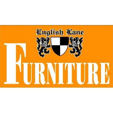 English Lane Furniture logo