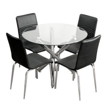 English Lane Furniture Kitchener On 519 568 8123
