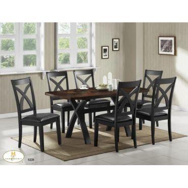 english lane furniture kitchener on 519 568 8123 411 ca